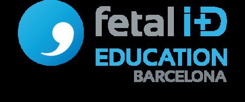 Webinars Fetal I+D Education Barcelona